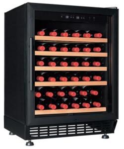 Coolvaria wijnklimaatkast PT-S 40 WK
