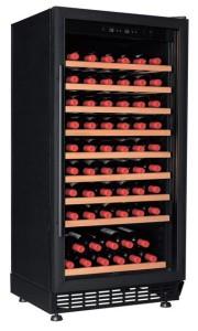 Coolvaria wijnklimaatkast PT-S 80 WK