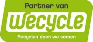 Wecycle-logo